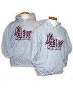 Image of Hoodies ON SALE FOR WINTER!