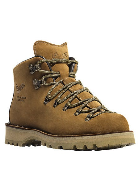 Image of Danner - Mountain Light Patterson ON SALE