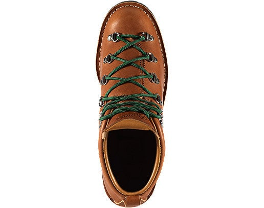 Image of Danner - Mountain Trail ON SALE