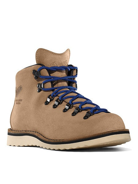 Image of Danner - Mountain Light 821 ON SALE