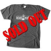 Image of Kid Robot Tee