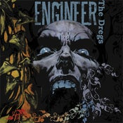 Image of ENGINEER - THE DREGS 12""