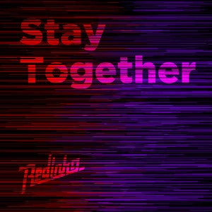 Image of Redinho - Stay Together