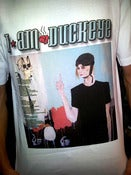 Image of I am Duckeye &quot;Mowees&quot; Tshirt ON SALE!