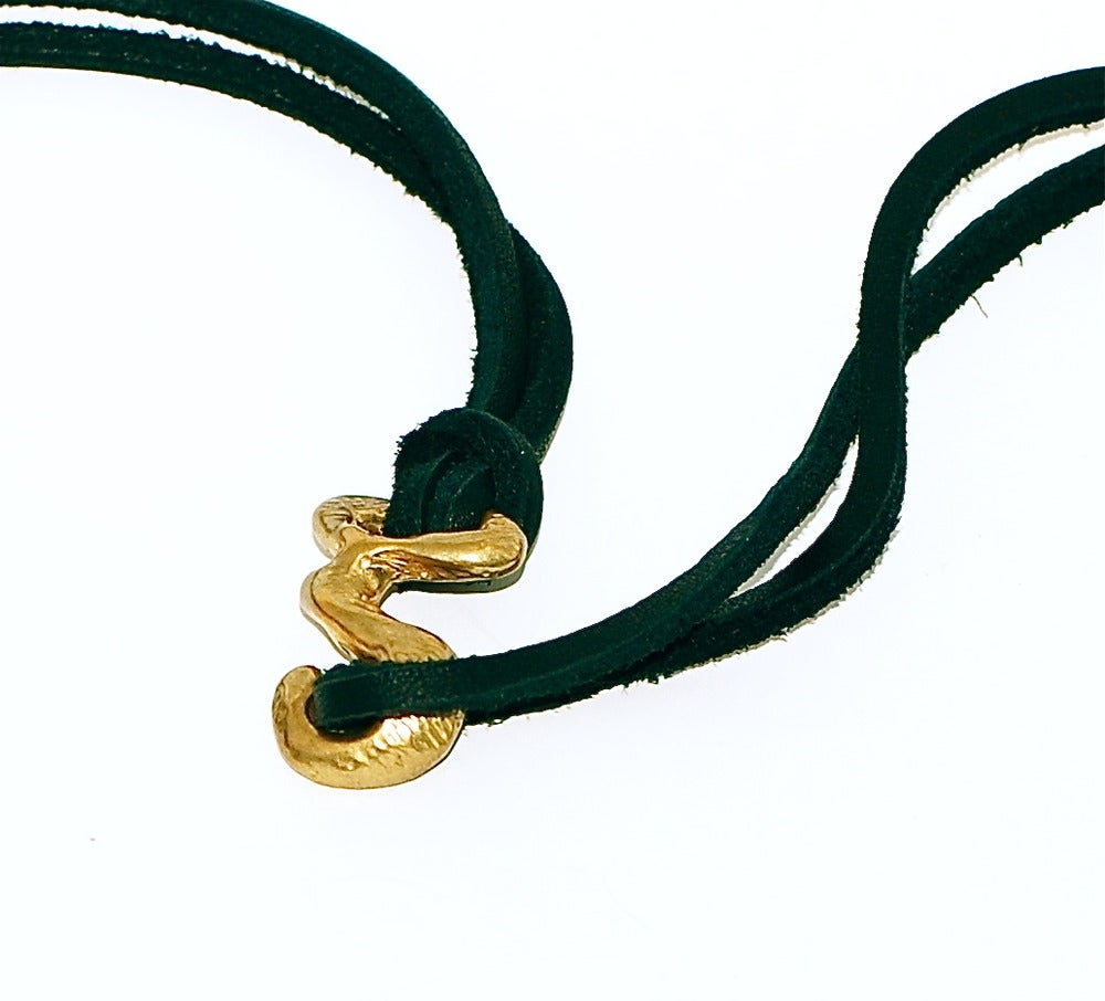 Image of Kastraki Necklace