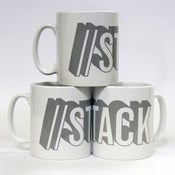 Image of Stack Mug