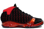 "Image of Air Jordan XX3 Premier ""FINALE"" - Black/Red"