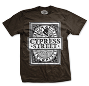 Image of LIMITED EDITION - Cypress T-Shirt (No. 1)