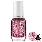 Image of Essie Holiday 2011 Collection Luxeffects - A Cut Above