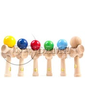 Image of Ozora 5 Cup Kendamas