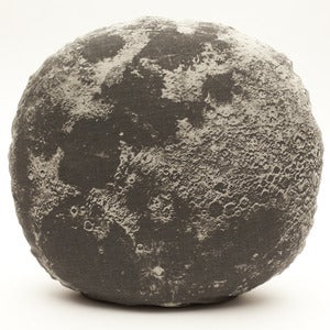 Image of Moon cushion