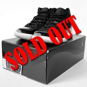 Image of Air Jordan XI (Space Jams)