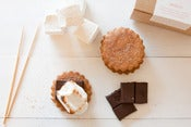 Image of S&amp;#x27;mores Kit
