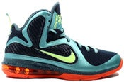 "Image of Nike LeBron 9 ""CANNON"""