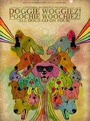 Image of EIT! presents DoggieWoggiez! PoochieWoochiez!
