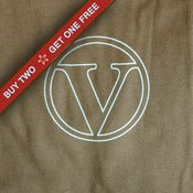 Image of  Circle V t-shirt