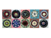 Image of Tile Set 16. 280