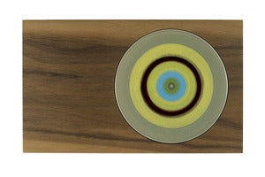 Image of Hotplate 18 £90
