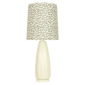 Image of Robyn - Restyled Vintage Table Lamp