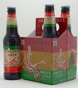 Image of Mexicane Cola soda