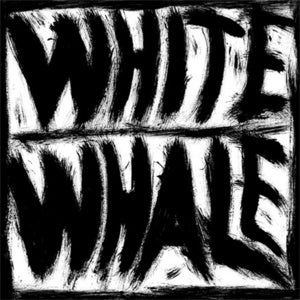 Image of White Whale - We're Dead 7""