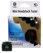 Image of NS Mini Headstock Tuner