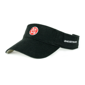 Image of CMIX Visor - Black