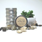 Image of Soothing Salve
