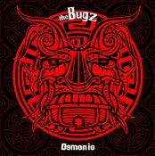 "Image of The BugZ ""Demonio"" LP"
