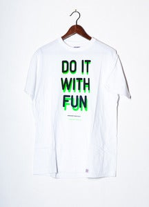 Image of Do it with fun - 02
