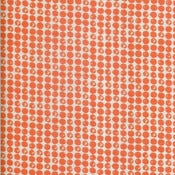 Image of RockDots from the RockGarden quilters cotton collection