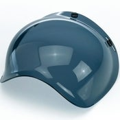 Image of Smoke Bubble Shield