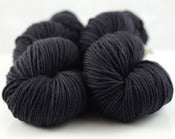 Image of Kohl - Philomath Worsted