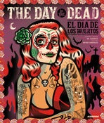 Image of The Day of the Dead
