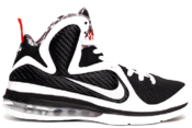 "Image of Nike LeBron 9 ""FREEGUMS"""