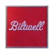 Image of Biltwell, Inc. Simple Patch