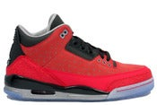 "Image of Air Jordan Retro 3 ""DOERNBECHER"""