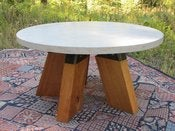 Image of Cone Coffee Table