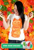 Image of GUMMI CAT (WOMENS)