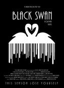 Image of Black Swan