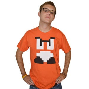 Image of Hateerade &quot;Goomba&quot; Tee (Unisex) 