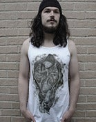Image of Quest 4 Violence &quot;Anatomy of a Hostile Mind&quot; Singlet