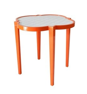 Image of Greenwich Side Table