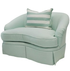 Image of Tini Love Seat