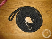 Image of 12ft Horse Agility Club Leadrope