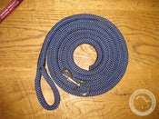 Image of 10ft Horse Agility Club Leadrope