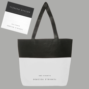 Image of Terrible Tote