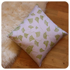 "Image of 15"" Cushion 