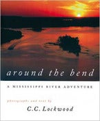 Image of Around the Bend Book