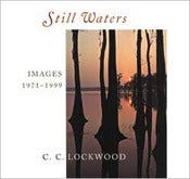 Image of Still Waters Book
